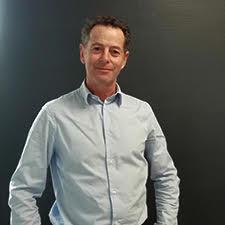 Thierry Bulckaert